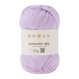 Rowan Summerlite 4 Ply Knitting Yarn, 50g Balls - Main Image