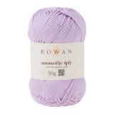 Rowan Summerlite 4 Ply Knitting Yarn, 50g Balls - Main Image
