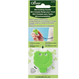 Clover Click Mini Knitting Counter