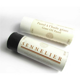 Sennelier Giant Oil Pastels, in Large 80 ml   Various Shades