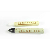 Large Oil Pastels | Sennelier | various shades - 36 ml