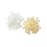 Trimits | Glass Pearls | Various Colours | 2.50mm - Main image