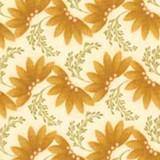 Allspice Tapestry | Fig Tree Quilts | Moda Fabrics | 20062-11