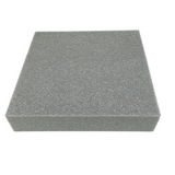 Hawthorn Handmade | Needle Felting Foam Block