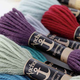 Anchor Tapestry Wool in 10 m Skeins | Colours 8200 to 8299 - Main