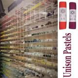 Unison Pastels - Main Image