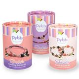 Pipkits Jewellery Kits  | Sherbet Range | Various designs