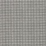 Dandi Annie   Robin Pickens   Moda Fabrics   48636-14   Plaid -  Pebble