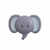 Little Elephant Buttons   20 mm / 32 lignes
