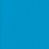 Bella Solids | Moda Fabrics | 9900-226 | Bright Turquoise
