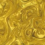 Marble   Michael Miller   EQS Fabrics   1807 Gold