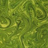Marble | Michael Miller | EQS Fabrics | Herb
