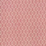 Vive La France | French General | Moda Fabrics | 13836-12 | Nemours, Pearl