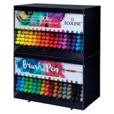 Ecoline Brush Pen Singles | Various Colours - Main