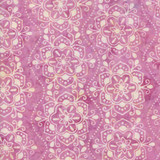 Calypso Batiks | Kate Spain | Moda Fabrics | 27258-62 | Pink Paradise