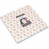 Coledale | Quilt Jane | Moda Fabrics | Layer Cake - Main Image