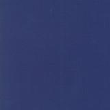 Bella Solids | Moda Fabrics | 9900-48 | Admiral Blue