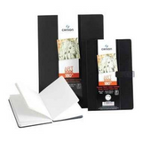 Canson Art Book 180 degree - A4 - 96gsm