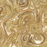 Marble | Michael Miller | EQS Fabrics | Sand