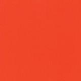 Bella Solids | Moda Fabrics | 9900-222 | Mango