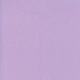 Bella Solids | Moda Fabrics | 9900-66 | Lilac