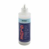 Hi-Tack | School Glue | PVA | 115ml