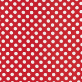 Poppies | Nutex UK Limited | 800604 | Spot, Red