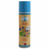 606 No Sew Heat Fusible Adhesive Spray | 250ml | Odif | OD606