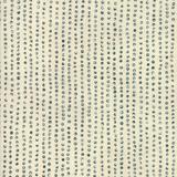 Origami | Janet Clare | Moda Fabrics | 1474-12