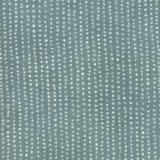 Origami | Janet Clare | Moda Fabrics | 1474-17