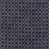 Origami | Janet Clare | Moda Fabrics | 1476-13