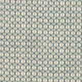 Origami | Janet Clare | Moda Fabrics | 1476-23
