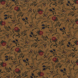 Token of Friendship   Kansas Troubles   Moda Fabrics   9431-12