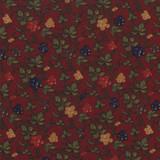 Token of Friendship   Kansas Troubles   Moda Fabrics   9432-15
