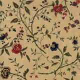 Fresh Cut Flowers | Kansas Troubles | Moda Fabrics | 9560-21