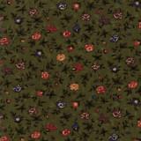 Fresh Cut Flowers | Kansas Troubles | Moda Fabrics | 9561-15