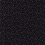 Fresh Cut Flowers | Kansas Troubles | Moda Fabrics | 9563-14
