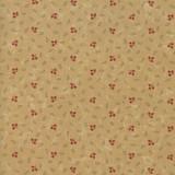 Fresh Cut Flowers | Kansas Troubles | Moda Fabrics | 9567-11