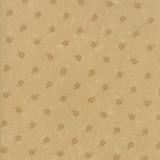 Fresh Cut Flowers | Kansas Troubles | Moda Fabrics | 9568-21