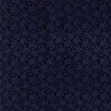 Fresh Cut Flowers | Kansas Troubles | Moda Fabrics | 11140-14