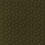 Fresh Cut Flowers | Kansas Troubles | Moda Fabrics | 11140-15