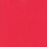 Bella Solids | Moda Fabrics | 9900-140 | Raspberry