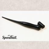 Speedball 9455 Oblique Dip Pen Holder - Main image