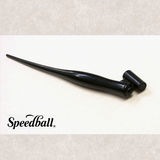 Speedball 9455 Oblique Dip Pen Holder - Main image