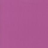 Bella Solids | Moda Fabrics | 9900-224 | Violet