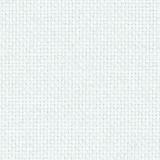 Aida | 16ct | Zweigart | Colour 100 White