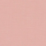 Zweigart | 40 Count | Newcastle Linen | Colour 4081 Antique Rose