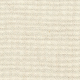 Monks Cloth | 7ct | Zweigart | Colour 53 Natural