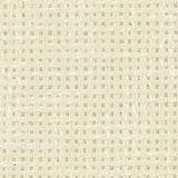 Klostern | 7ct | Zweigart | 99 Soft Cream