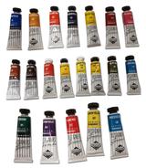 Daler Rowney Designers Gouache, 15 ml Tubes | Various shades - Main